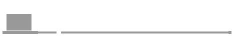 ph_spis_och_kamin_logo